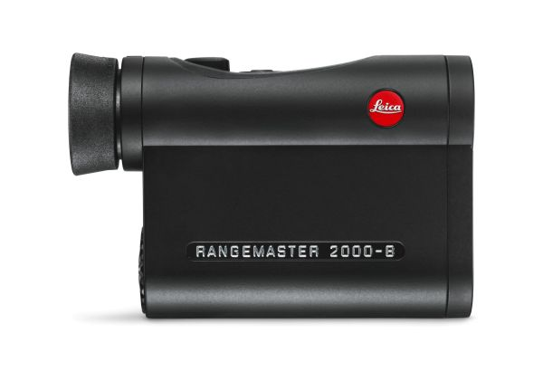 Rangemaster_CRF-2000-B_right.jpg