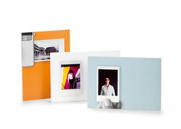 Leica SOFORT Postkarten (3er Set)