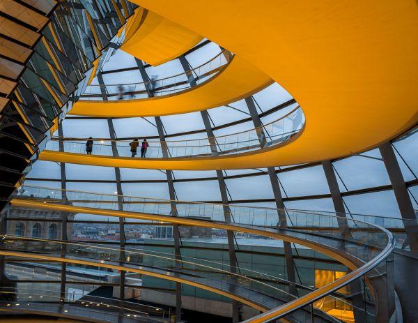 1431_Koepel_Reichstag_Berlin_131%20-%201147x886p.jpg