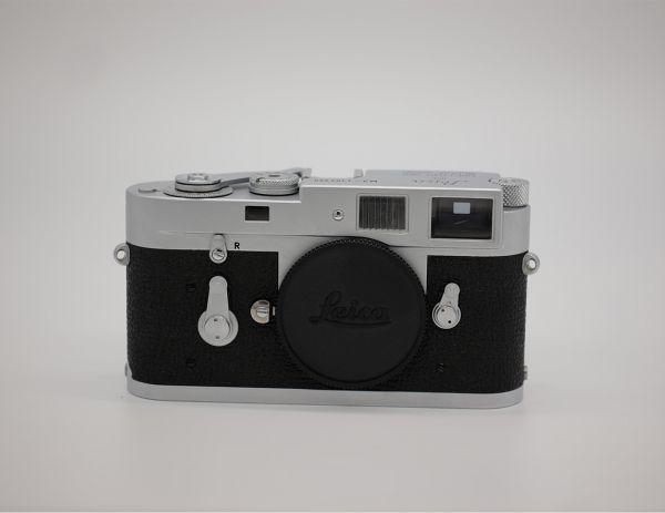 SecondHand_LeicaStoreWetzlarLeitz-Park_LeicaM2-1103220_1147x886_1.jpg