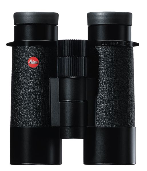 Ultravid-8x42-BL-front.jpg