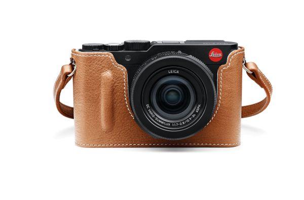 18820_Leica-D-Lux_Protector.jpg