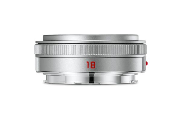 11089_Elmarit-TL_18_ASPH_silver_FRONTAL_RGB_web.jpg