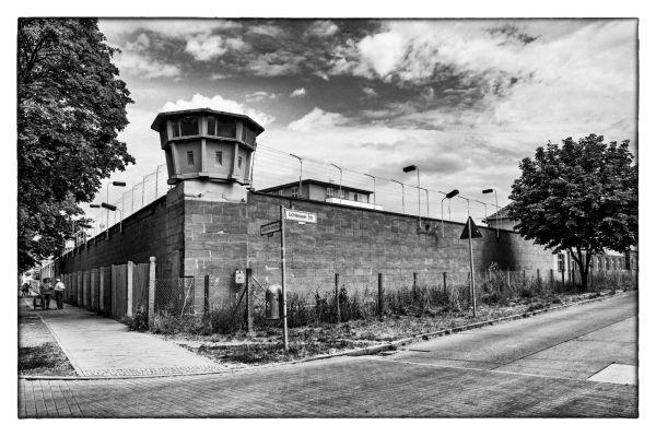 Vogler_Stasi-39.jpg