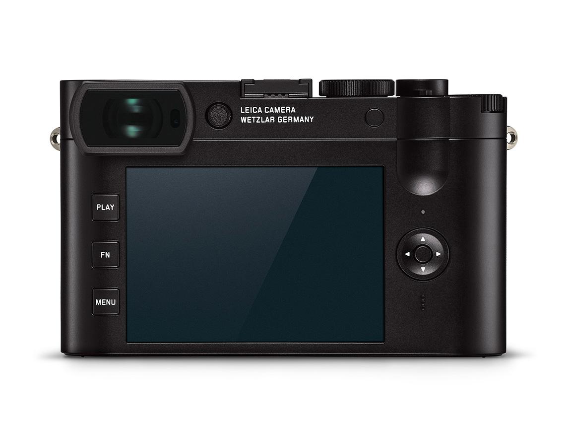 Leica q schwarz kaufen leica camera online store deutschland