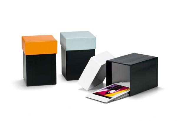 Leica-Sofort_Storage-box588b01dd72ff6.jpg