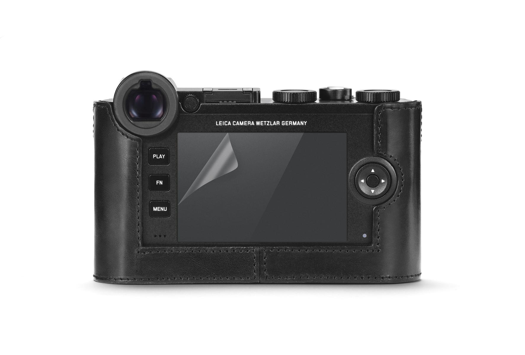 Leica Iii Entfernungsmesser : Leica archive seite von klassische kameras ankauf und