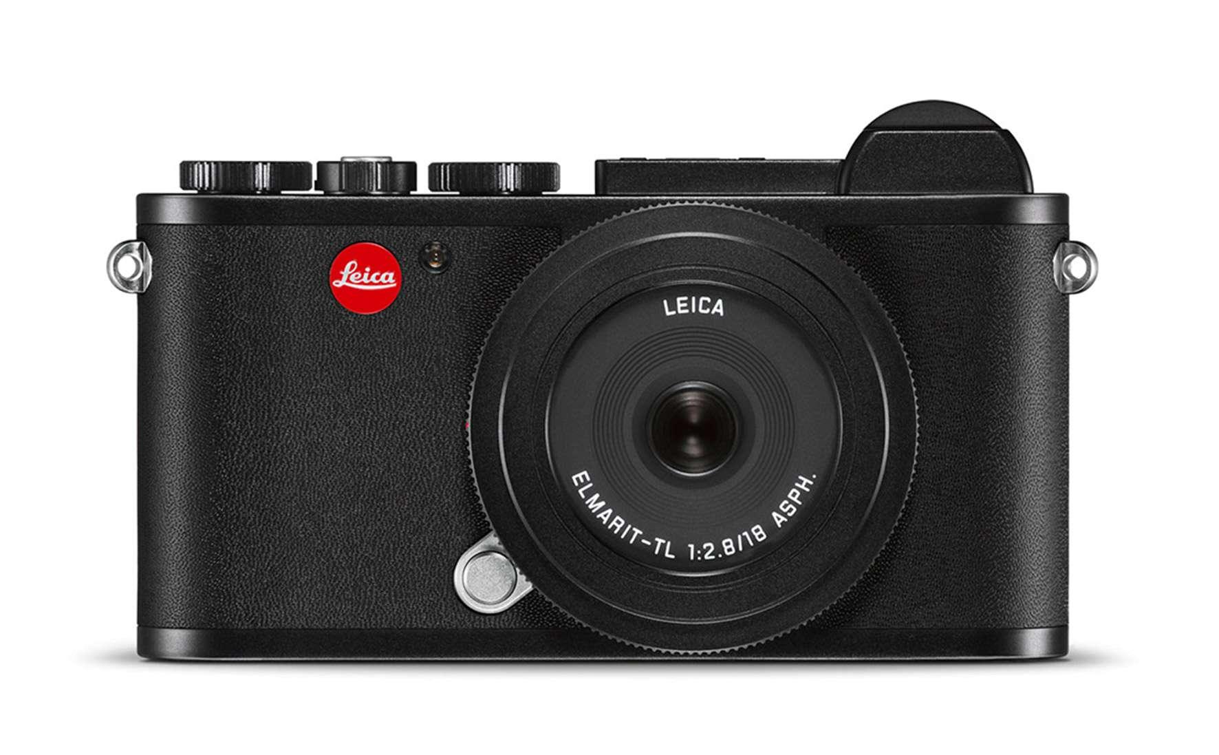Golf Entfernungsmesser Leica : Entfernungsmesser test info xl elektro ihr großes