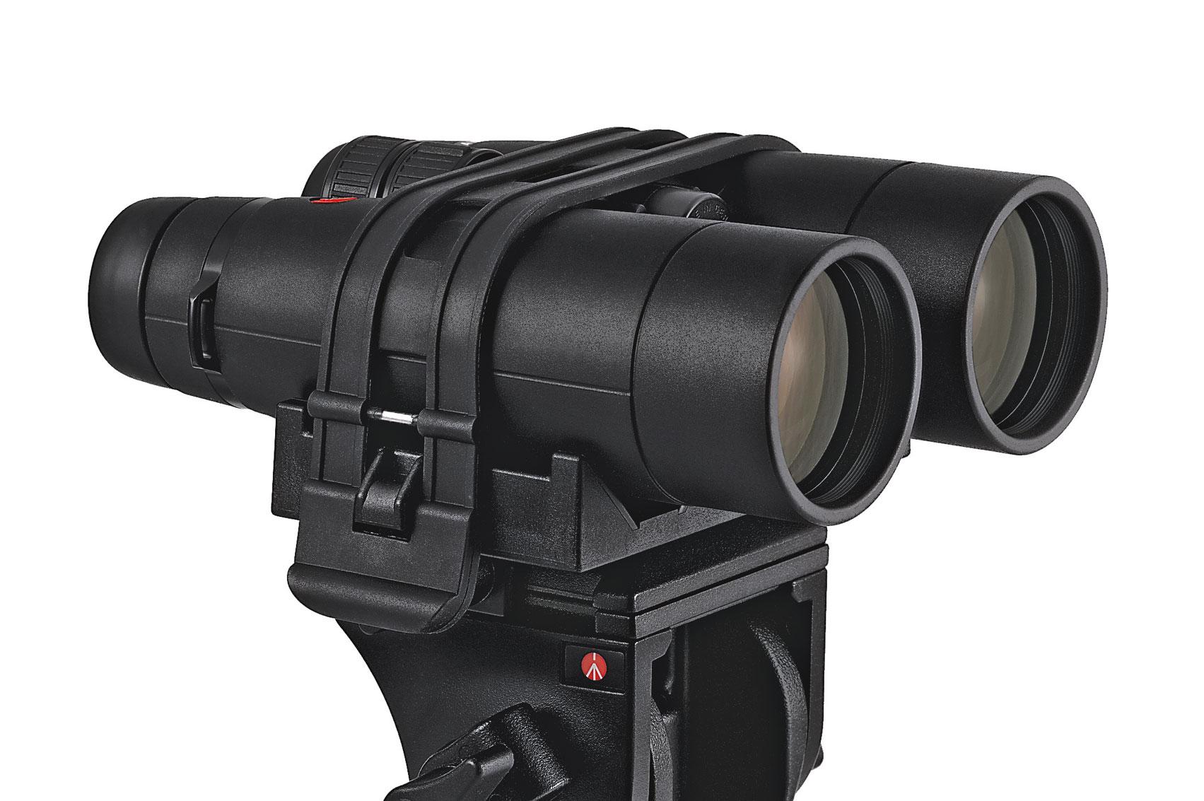 Ferngläser Mit Entfernungsmesser Wechseln : Stativadapter für ferngläser kaufen leica camera online store