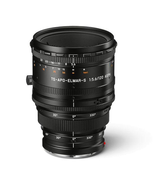 Leica-TS-APO-Elmar-S-120ASPH_RGB.jpg