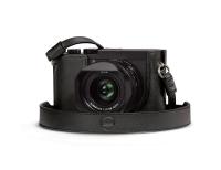 Leica Q2 Monochrom + correa y protector de regalo