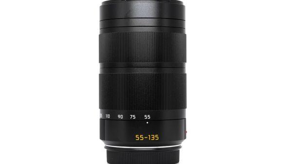 Leica%2055-135%202.jpg