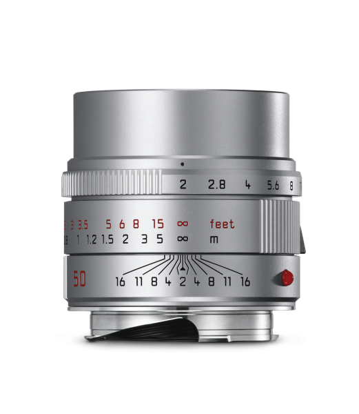 apo-summicron-m_f2_50_front_silver_2016_300-1.png