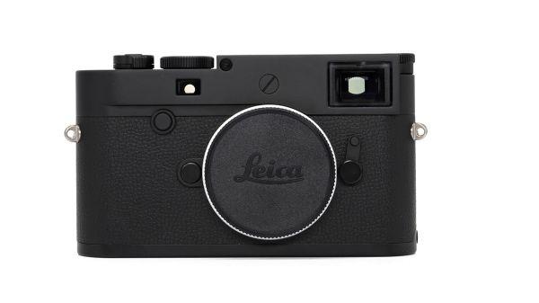Leica%20M10-P%20Black%204.jpg