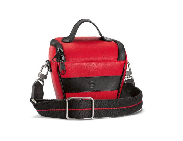19626_Ettas_Bag_red_RGB.jpg