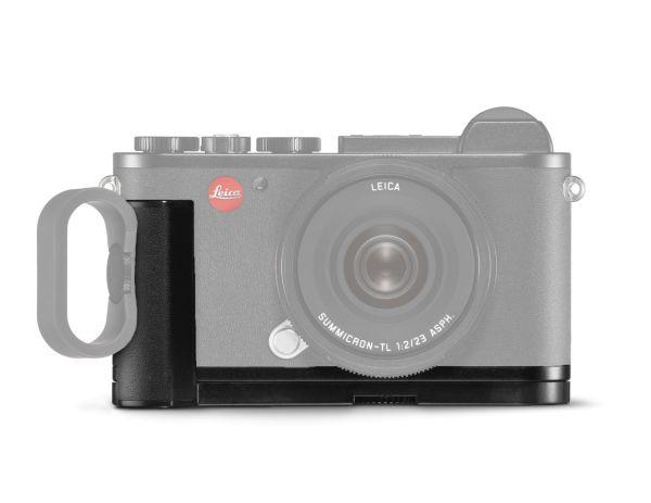 19345_Leica-CL_19507_Handgriff_Solo.jpg