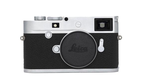 Leica%20M10-P%20Silver.jpg