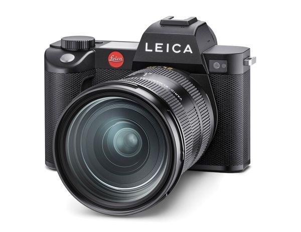 Leica_SL2_24-70_10888-10889.jpg
