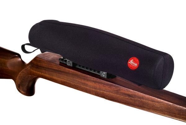Riflescopes-Cover_black.jpg