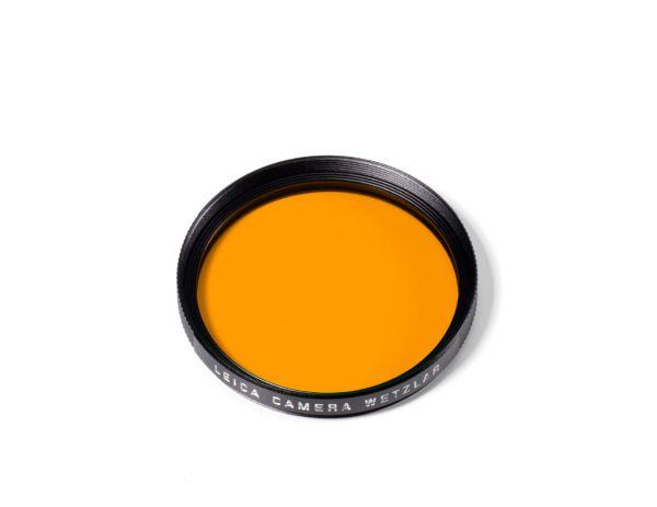 Filter-Orange-E39_13061.jpg