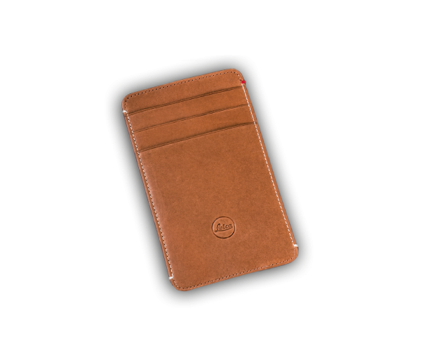 Smartphone_Cases_freigestellt_1591d9a35a0bc1.png