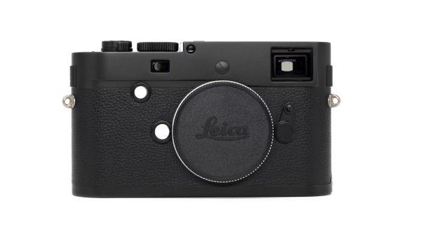Leica%20M%20Monochrom%20Typ%20246%204.jpg