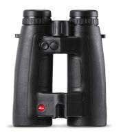Leica Geovid 8x56 HD-B 3000