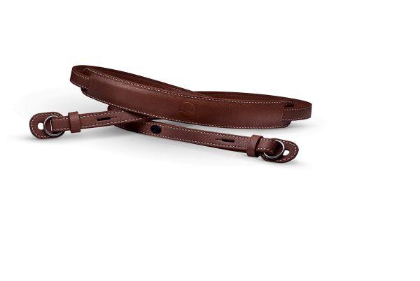 Carrying-Strap_vintage-brown.jpg