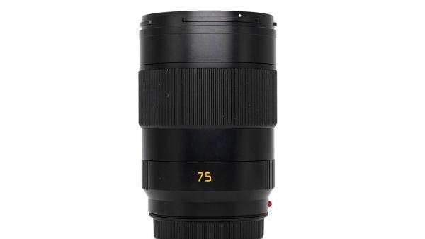 Leica%2075%201.jpg
