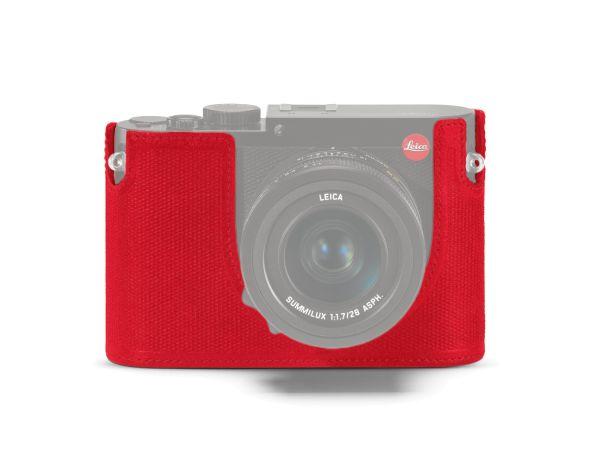 19537_Leica-Protektor-Q%2C-Leder%2C-Rot.jpg