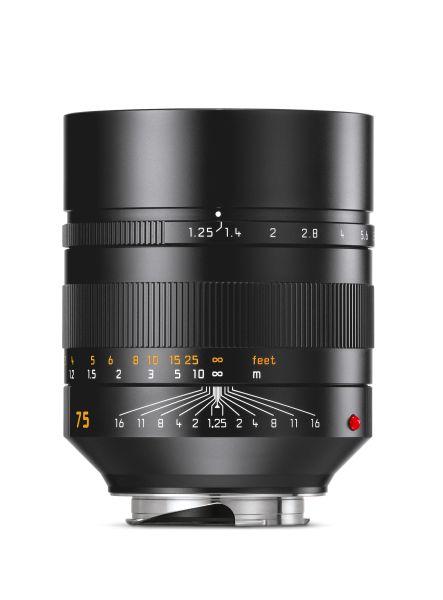 11676_Leica-Noctilux-M_1_25-75_ASPH_front_RGB.jpg