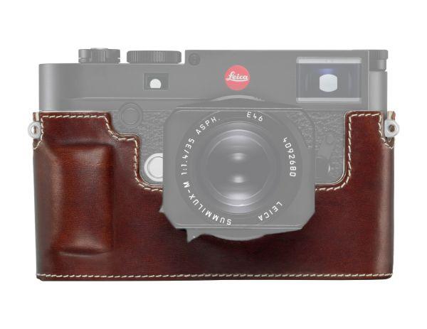 24021_Leica-M10_Protector_vintage-brown_front_RGB.jpg
