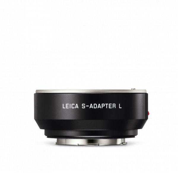 S-Adapter_L_V4.jpg