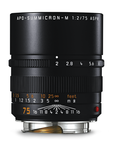 apo-summicron-m_f2_75_front_black_2016_300.png