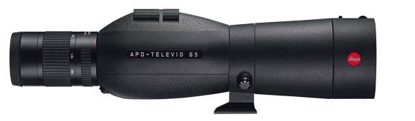 APO-Televid-65-straight-25-50x.jpg