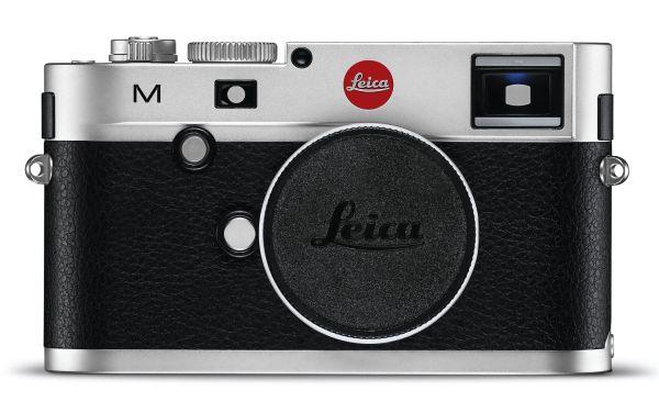 Leica-MTyp240_silver.jpg