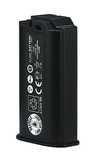 s2_battery572723c693bf6.jpg