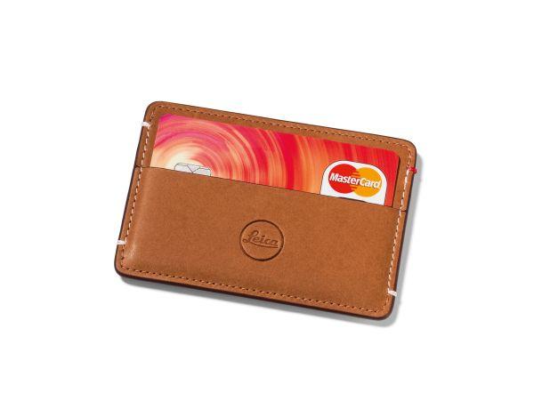 Cardholder.jpg
