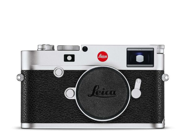 20003_Leica-M10-R_silver_without-lens_front.jpg
