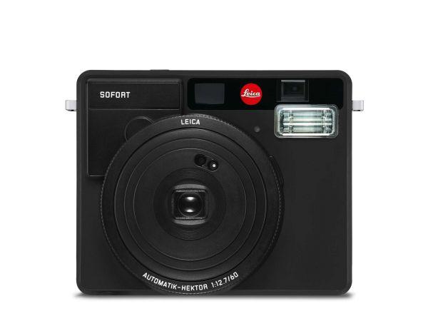Leica-SOFORT-black_fronton_19111_1147x886px.jpg