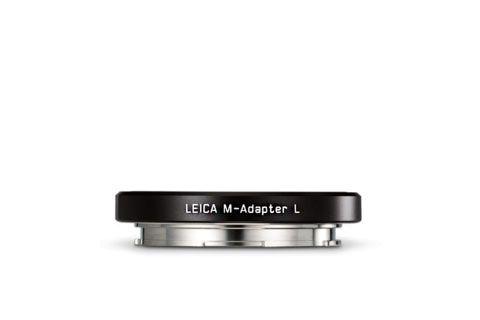 18771_Leica_M-Adapter-L-960x640_teaser-480x320.jpg