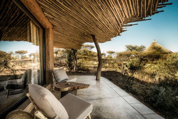Omaanda-Hut-8-%C2%A9-Zannier-Hotels.jpg