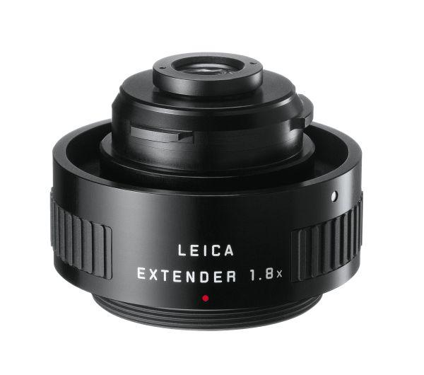 extender-1-8x_3d1572723d972419.jpg