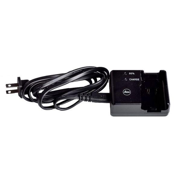 14470-Kompaktladeger-t-M-Kameras-web.jpg