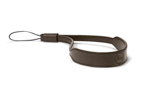 18854_Wrist-Strap_leather_taupe_RGB.jpg