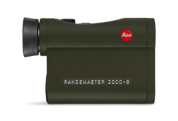 40538_Rangemaster_CRF-2000-B_right_Edition-2017.jpg