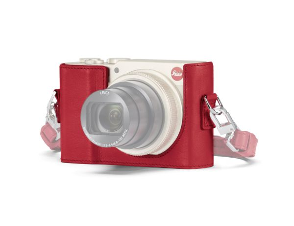 18850_Protektor-C-Lux-Leder-red.jpg