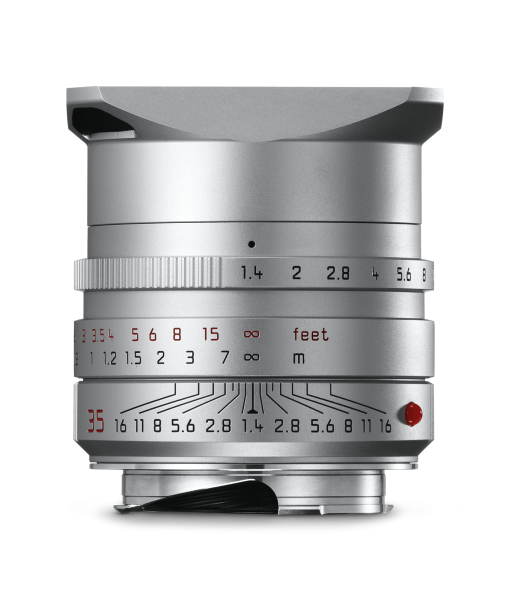 summilux-m_f1_4_35_front_silver_2016_300.png