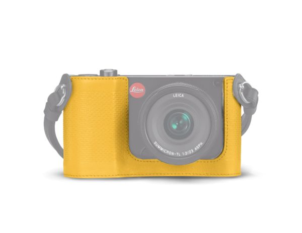 18527_Leica-TL-Titan_Protector_yellow.jpg