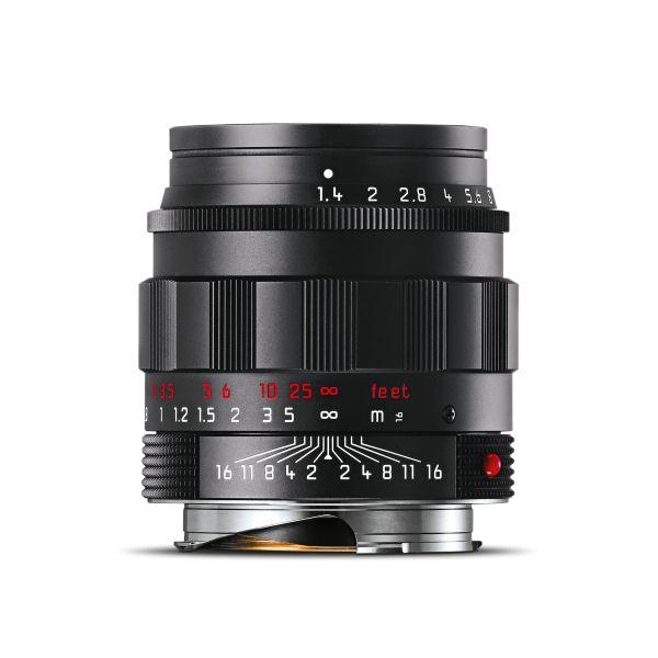11688_Leica-Summilux-M_1-4_50_ASPH_blackchrome_front.jpg